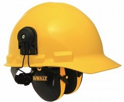... anos que a DEWALT tem vindo a ganhar reputação no desenho, engenharia e  construção de ferramentas industriais e acessórios (luvas, óculos de  proteção, ... fff1779440